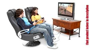 Ace Bayou Game Chair - Theaterentertainments.com X Rocker Extreme Iii Gaming Chair Blackred Rocking Sc 1 St Walmart Cheap Find Floor Australia Best Chairs Under 100 Ultimategamechair Gamingchairs Computer Video Game Buy Canada Amazoncom 5129301 20 Wired Bonded Leather Amazon Pc Arozzi Enzo Gaming Chair The Luke Bun Walker Pedestal Luxury Adjustable With Baby Fascating Target For Amazing Home