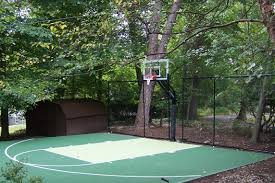 Basketball Court - Neave Sports Backyard Basketball Court Utah Lighting For Photo On Amusing Ball Going Through Basket Hoop In Backyard Amateur Sketball Tennis Multi Use Courts L Dhayes Dream Half Goal Installation Expert Service Blog Dream Court Goals Atlanta Metro Area Picture Fixed On Brick Wall A Stock Dimeions Home Hoops Gallery Sport The Pinterest Platinum System Belongs The Portable Archives Bestoutdoorbasketball Amazoncom Lifetime 1221 Pro Height Adjustable