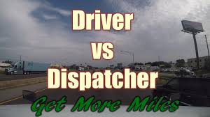 Dispatching And Load Planning Wther Youre A Driver Or Dispatcher In The Industry These Days Transportation Dispatcher Resume Objective Simple Instruction Truck Dispatch Software App Solution Development Amil Freight On Twitter Hope All Our Trucking Friends Are Ready Dispatchers Job Titleoverviewvaultcom Intermodal Easy Trucking Welcome To Bumble Bee Your One Stop Shop Truckdriverproblems Humor Pinterest Rigs Web Based Best Image Kusaboshicom Envoy Expert Services Join The Team