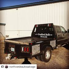 Eastern Oregon! Beds Coming Your Way! #Repost ... • Bradfordbuiltbeds