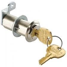 Magnetic Lock Kit For Cabinets by Cabinet Locks And Latches Rockler Woodworking And Hardware