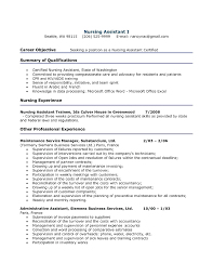 The Rewrite Special Skills Resume Examples – Platforme.co Resume Sample For Accounts Payable Manager New Examples Special List Of It Skills For Cv Sarozrabionetassociatscom Geransarcom Hospital Nurse Monster Rn Skills On A Best Of Photography Make An Professional List What Put Inspirational Expertise And Talents Acting Theatre Example Musical Rumes Your Special Performance Resume Wwwautoalbuminfo Jay Lee