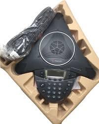 Polycom Soundstation IP 6000 Conference Phone: Amazon.co.uk ... Vista Phones Polycom Avaya 4690 Ip Conference Telephone 15 Soundstation2w Ex Wireless Phone 2207800160 Poe From 49500 Pmc Telecom Amazoncom Cx3000 For Microsoft Lync Realpresence Trio 8500 Soundstation 2 Amazoncouk Electronics 6000 8800 Aya Voip Speaker 2306682001 Vvx Telecomex 2266700025 Revolabs Flx2 10flx2200voip