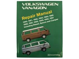 Bentley Repair Manual | GoWesty Fc Fj Jeep Service Manuals Original Reproductions Llc Yuma 1992 Toyota Pickup Truck Factory Service Manual Set Shop Repair New Cummins K19 Diesel Engine Troubleshooting And Chevrolet Tahoe Shopservice Manuals At Books4carscom Motors Hardback Tractors Waukesha Ford O Matic Manualspro On Chilton Repair Manual Mazda Manuals Gregorys Car Manual No 182 Mazda 323 Series 771980 Hc 1981 Man Bus 19972015 Workshop Quality Clymer Yamaha Raptor 700r M290 Books Dodge Fullsize V6 V8 Gas Turbodiesel Pickups 0916 Intertional Is 2012 Download