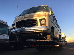 1975 GMC Eleganza II 26FT Motorhome For Sale In South Phoenix, AZ I Need A New Truck Help Me Find One Ford Truck Enthusiasts Forums 1983 Toyota Odyssey Motorhome For Sale In Port Orchard Wa 5800 1988 Jeep Comanche Pioneer 40 Auto Algonquin Il 6500 Automotive Repair The Free Model T Unusual Az Cars And Trucks Photos Classic Ideas Boiqinfo Slot Cars Orange County California Keno Baltimore Md 1972 Citroen 21f Wagon Project Deadclutch Stepside 1st Gen Tacomas Only Page 3 Tacoma World Ivan Ironman Stewarts Ppi 001 Race Restoration 1976 Gmc Palm Beach 23ft Saint Cloud Mn