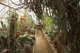 Moorten Botanical Garden LetsGoSeeIt
