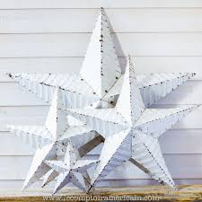 AMISH TIN BARN STAR - Le Comptoir Americain Outer Banks Country Store 18 Inch American Flag Barn Star Filestarfish Bnstar Hirespng Wikimedia Commons Wall Decor Metal 59 Impressive Gorgeous Ribbon Barn Star 007 Creations By Kara Antique Black Lace 18in Olivias Heartland New Americana Texas Red 25 Rustic Large Stars Primitive Home Decors Tin Brown Farmhouse Bliss 12 Rusty 5 Point Rust Ebay My Pretty A Cultivated Nest White Distressed Wood Haing With Inch