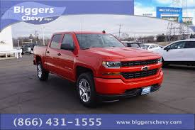 New 2018 Chevrolet Silverado 1500 Custom Crew Cab Near Schaumburg ... Stretch My Truck 2013 Ford Mustang Customizer Now Available As Downloadable App For Custom Car Gallery Tenvoorde Inc Diesel 2019 20 Top Upcoming Cars And Lettering Create Your Own Today Signscom Build Design Lovetoknow New 2018 Chevrolet Silverado 1500 Crew Cab Near Schaumburg Chevy Trim Levels All The Details You Need Games And Drive It Update Rocky Ridge Trucks Bortz Waynesburg