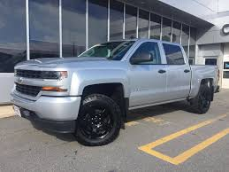 Sus Used Vehicles For Sale Ideas Of 2014 Chevy Silverado Accessories ... 5 Affordable Ways To Protect Your Truck Bed And More Chevrolet Pressroom Canada Images Amazoncom 6 Piece Plug Kit For 2500hd Rear Wheel Well Cab 2014 Silverado 1500 Accsories Bahuma Sticker Zroadz Z332081 Front Roof Led Light Bar Mounts 42018 Chevy Ranch Hand Fsc14hbl1 Summit Series Full Width Tough Black W Rough Country 75 Suspension Lift Chevy Truck Accsories 2015 Near Me Chevrolet 3500 Hd Crew Specs Photos 2013 Fenders 3 Bulge Fibwerx
