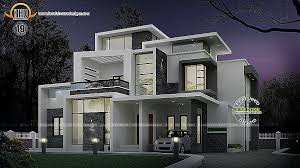 House Plan Best Indian New House Plan Designs Indian New