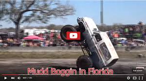 The Muddy News - SAIL Big Air And Boggin At Louisiana Mudfest Trucks ... Trucks Gone Wild Mud Fest Nissan Titan Forum Soggy Bottom Park Recap Youtube 6066 Chevy And Gmc 4x4s The 1947 Present Chevrolet 2016 Maine Best Truck 2018 86 4x4 More Info Up Classifieds Event Vmonster Spring Action In Rutland Vt With Bmr Pictures 1142012 Large Page 6 1973 Ford F100 My New 73 Enthusiasts Forums My 94 Xlt Junkyard Dodger Explorer And Ranger Tgw Motorfest At Cfmp