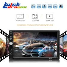 100 Truck Stereo System Car For Sale For Cars Online Brands Prices