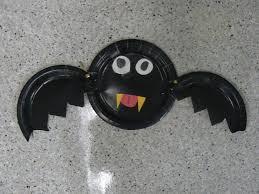 Halloween Picture Books For Third Graders by Mrs T U0027s First Grade Class Halloween Art