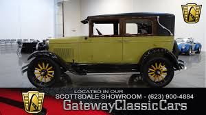 1928 Chevrolet AB National Sedan | Gateway Classic Cars | 166-SCT Old Chevys Old Chevy Pick Up 1928classic 1928 Vintage Mecum 2016 Faves Chevrolet 3speed Woody Wagon Original Chevy Pickup Stock Photo 166178849 Alamy Truck Wood Model Wooden Toys Toy And The Greenfield Woodworkshand Carved Rocking Horses Ford Hot Rod Sentry Hdware 5th Edition Metal Die Cast Coin Bank Roadster For Sale Classiccarscom Cc922387 Repainted Pinterest Models 12 Ton Yellow With Barrels Good Ole Toms