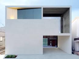 100 Best Interior Houses Architectures Design Ideas Modern Architecture House Wolf
