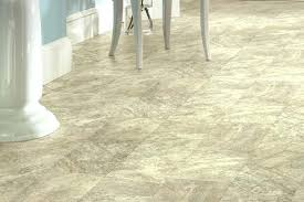 Types Of Natural Stone Flooring by Tile Flooring Types U2013 Novic Me