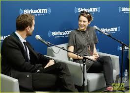Sirius Xm Halloween Radio Station 2014 by Shailene Woodley Joins Theo James For Ew U0027s U0027divergent U0027 Radio