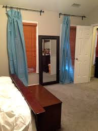 Ikea Sanela Curtains Red by Ikea Vivan Curtains Turquoise Decorate The House With Beautiful