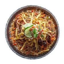 El Patio Mexican Restaurant Mi by Mexican Grill Fresh Mexican Food Cafe Rio