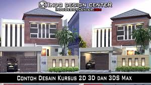 Contoh Desain Kursus 2D 3D Dan 3DS Max - PELATIHAN KURSUS / PRIVAT ... Digital Dreams Visualization Software Cadalyst Labs Review 100 3ds Max House Modeling Tutorial Interior Building Model Modern Plans Homes Zone Ptoshop Home Design Diagram Maxse Photo Realistic Floor Plan Vray Www 3dfloorplanz Work Done In Max And Vray Straight Line Kitchen Designs Red 3d Personable 3d Nice Korean Living Room Picture Qexv Beautiful Autodesk Tutorials 2016 Part 02 Youtube Majestic Bu Sing D Rtitect Architect