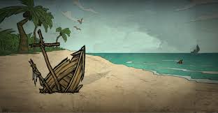 Oil Rain Lamp Wiki by Don U0027t Starve Shipwrecked Don U0027t Starve Game Wiki Fandom