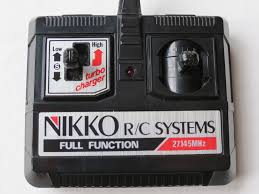 Nikko Rc Toys, Fast Traxx Remote Control Car For Sale   Trucks ... Nikko Jeep Wrangler 110 Scale Rc Truck 27mhz With Transmitter Vintage Nikko Collection Toyota Radio Shack Youtube Off Road Buy Remote Control Cars Vehicles Lazadasg More Images Of Transformers 4 Age Exnction Line Cheap Rc Find Deals On Line At Alibacom Toy State 94497 Elite Trucks Ford F150 Raptor Vehicle Ebay Chevrolet 4x4 Truck Evo Proline Svt Shop For Title Ranger Toys Instore And Online