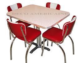 deco americaine annee 50 deco cuisine annee 60 deco annee 50 americaine daniacs