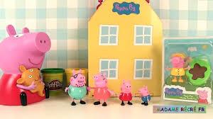 peppa pig magie magicienne jouets en français peppa pigs magic
