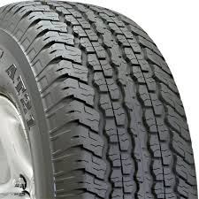 Dunlop Grandtrek AT21 Tires | Truck Passenger All-Season Tires ... Dunlop Archives The Tire Wire Dunlop Grandtrek At23 Tires Create Your Own Stickers Tire Stickers Nokian Noktop 63 Heavy Tyres Grandtrek At21 Sullivan Auto Service Greenleaf Tire Missauga On Toronto Amazoncom American Elite Rear 18065b16blackwall Winter Sport 3d Tunerworks Racing Stock Photos Images Used Truck Tyres And Passenger Car For Sell 31580r225 Lincoln Toys Red Tow Truck 13 Tires Pressed Steel Wood