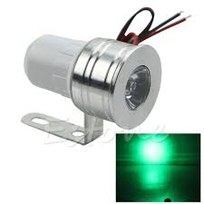 12V Green LED Day Spot Light RED Motorcycle Car Truck Van Bike Boat ... Military Vehicle Spotlight 1955 M54 Mack 5ton 6x6 Cargo Truck And Fire Partsled Spotlightblack Dodge Charger Rh Tcx 5d Led Spot Light Ultra Long Distance 1224v Suv 04 Duramax Unity Install Dads Youtube China High Quality 8d Cree 5 Inch 4x4 Mini Car Xrll Forklift Blue Warning With Osram 10w Led Off Road Safety Lights For 2pcs U5 125w 3000lm Motorcycle Headlight Drl Fog Poppap 27w Led Round Spotlight For Truck Boat Remote Marine Wireless Rf 10 Partshalogen Spotlight Chrome