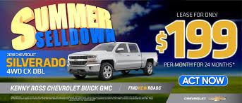Kenny Ross Chevrolet Buick GMC In North Huntingdon | Greensburg ... Ford Trucks In Pittsburgh Pa For Sale Used On Buyllsearch Theins And Agnews Car Lots Pennsylvania The Dealer In Cars Kenny Ross Allegheny Truck Sales Commercial New For Greater Area Quality Store Car Dealer Used Cars Unity Auto 2008 Dodge Dakota Trx4 Crew Cab 4wd By Owner 15216 Chevrolet Cadillac Near Mercedesbenz Cargurus