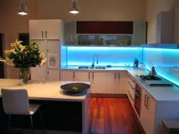 led lighting for kitchen cabinets kitchen cabinet counter led