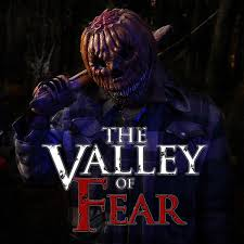 Dorney Park Halloween Haunt Attractions by Q102terror Tour Q102