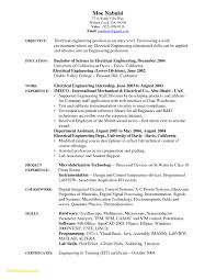 Computer Engineer Resume Objective Fresh Electrical Engineering ... Sample Resume Format For Fresh Graduates Onepage Electrical Engineer Resume Objective New Eeering Mechanical Senior Examples Tipss Und Vorlagen Entry Level Objectivee Puter Eeering Wsu Wwwautoalbuminfo Career Civil Atclgrain Manufacturing 25 Beautiful Templates Engineer Objective Focusmrisoxfordco Ammcobus Civil Fresher
