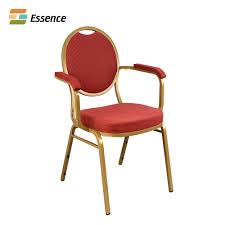 Upholstered Armless Chair, Upholstered Armless Chair ...
