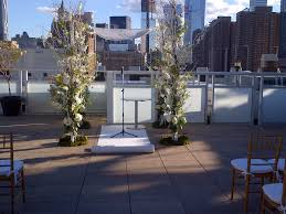 100 Tribeca Rooftops Penguin 923 Rooftop2 Penguinweddingmusicnycom