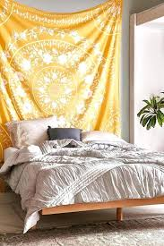 Tapestry Wall Hanging Ideas Bedroom Small Images Of Room Tapestries