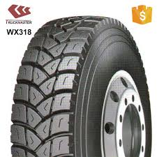 Wholesale Tubeless Tyre For Truck - Online Buy Best Tubeless Tyre ... Triple J Commercial Tire Center Guam Tires Batteries Car Trucktiresinccom Recommends 11r225 And 11r245 16 Ply High Truck Tire Casings Used Truck Tires List Manufacturers Of Semi Buy Get Virgin Ply Semi Truck Tires Drives Trailer Steers Uncle Whosale Double Head Thread Stud Radial Rigid Dump Youtube Amazoncom Heavy Duty