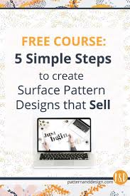 Best 25+ Textile Design Courses Ideas On Pinterest | Liberty Of ... Surface Pattern Designer And Creative Director Rebecca Atwood Obsver Grow Your Textile Design Home Resume Senior Designer Resume Samples Scdinavian Textiles By House Stockholm Old Yellow Also Grey Bedding Free Image Then Ideas Jobs In Aloinfo Aloinfo 100 Mumbai Exhibition Stall Uk The Book Amazon Interview Emily Gorski