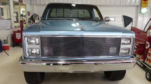 1985 Chevrolet Silverado K10 4X4 Stock # 324855 For Sale Near ... 1985 Chevy Stepside Showstreet Truck For Sale Or Trade Mint Chevrolet Scottsdale Id 12478 Silverado K10 4x4 Stock 324855 Near Ck Truck Cadillac Michigan 49601 C10 The Dime Photo Image Gallery Air Bagged Dragging On The Body Built By Wcd Pickup C20 Youtube Models Trucks Fresh Killer By Metal Swb Texas Trucks Classics Toy Shed Gateway Classic Cars 592dfw Shortbed Fleetside In Key Largo Fl