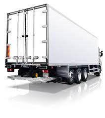 Back Of A Semi Truck PNG Clipart - Download Free Images In PNG Semi Truck Side View Png Clipart Download Free Images In Peterbilt Truck 36 Delivery Clipart Black And White Draw8info Semi 3 Prime Mover Royalty Free Vector Clip Art Fedex Pencil Color Fedex Wheeler Clipground Cartoon 101 Of 18 Wheel Trucks Collection Wheeler Royaltyfree Rf Illustration A 3d Silver On