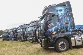 North Wales Truck Gathering Event In Caerwys Is Huge Success | The ... Jones Transportation Jonesyeg Twitter Cstruction Trucking Loaded With Opportunity For Tech Startup Boosting Fuel Efficiency In Trucking Fleet Owner Winners Circle 2017 Pky Truck Beauty Championship Mats Jack Home Youtube Performances Calendar Contest Performance 2018 Coverage Updated 8192018
