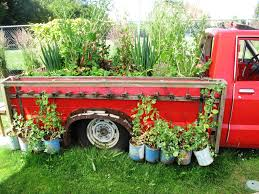 Debra Prinzing » Articles » Nature And Nurture Japanese Landscapers Transform Vehicle Beds Into Mini Truck Gardens A Small Relaxed Birthday In The Garden With Lots Of Children The Japanese Mini Truck Garden Contest Is A Whole New Genre Bagetogardentruck West End News Stock Photos Images Alamy Welcome Floral Pickup Flag I Americas Flags Jim Longs Felder Rushing Visits Wheelbarrow Sack Trolley Cart 75l Capacity Tipper Miniature Susan Rushton Christmas Farm 12 X 18 2013 Open