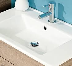 waschbecken jetzt kaufen bei hornbach österreich