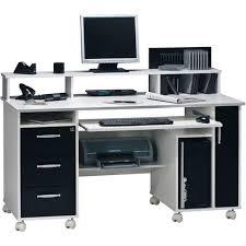 bureau multimedia conforama meuble ordinateur conforama mh home design 3 mar 18 08 50 59