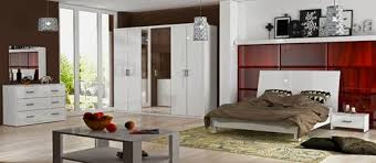 kleinmöbel für das schlafzimmer breitband möbel