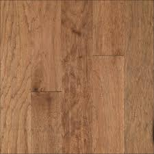 architecture wonderful lowes laminate installation reviews how