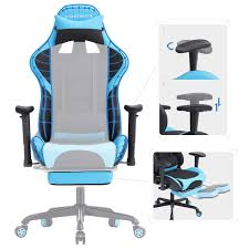 Gaming Chairs With Footrest RCG52BU Licensed Marvel Gaming Stool With Wheel Spiderman Black Neo Chair 10 Best Chairs My Hideous Comfortable Gamer Fills Me With Existential Dread Footrest Rcg52bu Iron Man Gaming Chairs J Maries Perspective Kane X Professional Argus Red Fniture Home Shop Gymax Office Racing Style Executive High Back 2019 February Game Recliner And Ottoman Lane Youtube Amazoncom Cohesion Xp 112 Wireless Reviewing The Affordable For Recliners
