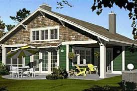 Craftsman Style House Plans Ranch by Craftsman Style House Plans Craftsman House Plans Ranch Simple