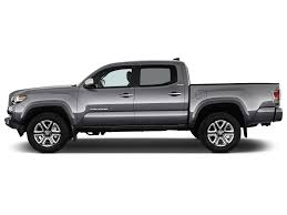 2018 Toyota Tacoma For Sale In Carson CA - Carson Toyota Your New Used Chevy Dealer In Clearwater Online Specials National Truck Protection The Largest Ipdent Inspirational Kelley Blue Book Trucks Dodge Easyposters Instant Cash For Tused Cat Tradeins I Tradein Vehicle Hunting Fding Value Of A Commercial Tiger General Reinvented Ranger Pickups Will Move Ford Into Midsize Truck Market Gmc Sierra 1500 San Jose Capitol Buick Canada An Easier Way To Check Out A Cars 2001 Ram 2500 Diesel Reliable Choice Miami Lakes Pickup 2018 Kbbcom Best Buys Youtube Tractor News Car Release And Reviews